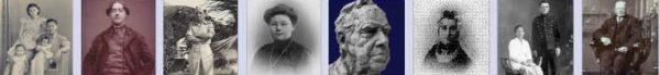 De Geelhoed-genealogie